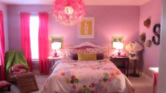 Pink And Black Bathroom Ideas paint colors for bedrooms teenage room decor tumblr