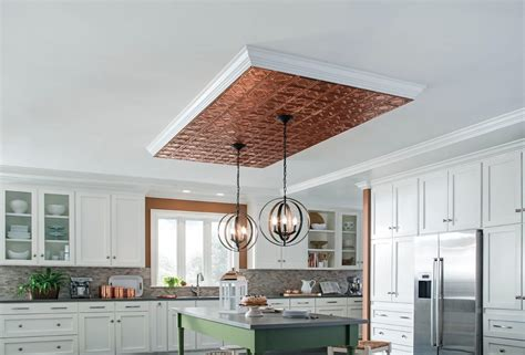 ideas for kitchen ceilings ceiling ideas armstrong ceilings residential