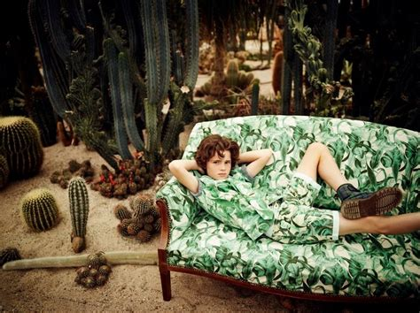 scoth and sofa scotch and soda kidswear for spring 15