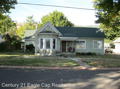 houses for rent la grande oregon 1910 1st st la grande or 97850 rentals la grande or apartments com