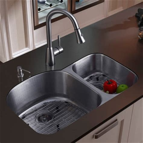 steel kitchen sink quality stainless steel undermount sinks