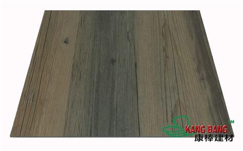 6 Macam Lantai Vinyl kang jual lantai vinyl dengan variasi motif untuk