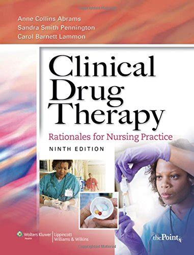 Nursing Rationales For Heroin Detoxing Incarceration by Smith Pennington Phd Rn Author Profile News Books