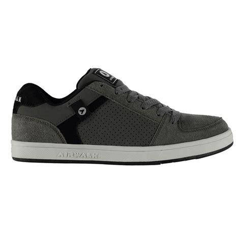 Airwalk Sneaker Size 42 airwalk brock suede accents sport trainers pumps running