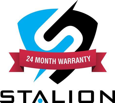 Battrey Li Ion Li Ion Samsung Galaky 2 I8530 stalion 174 strength 3220mah li ion battery replacement for