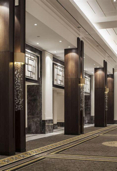 pillars in home decorating the 25 best column design ideas on pinterest column
