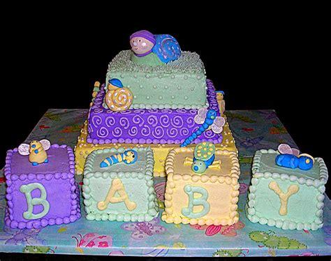 Pasteles De Baby Shower De Nino by Pasteles Para Baby Shower De Fondant De Ni 241 O Imagui