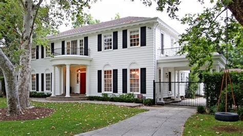 brat house brad paisley house www pixshark images galleries