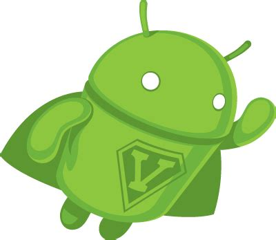 android wiki image android 3d 400px png v hack android wiki fandom powered by wikia
