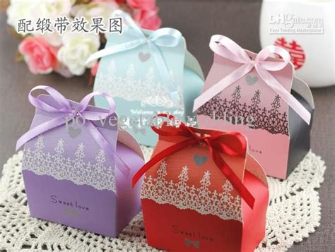 Wholesale Bridal Shower Gifts by 1000 Ideas About Wholesale On Bulk