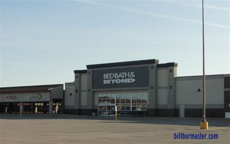 Bed Bath And Beyond Springfield Il by Bed Bath And Beyond Springfield Il 28 Images Bed Bath
