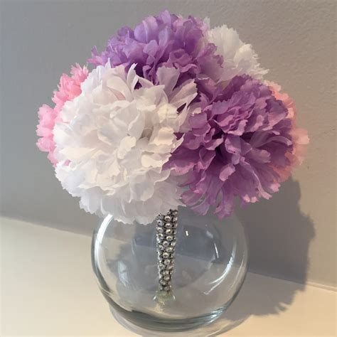 Bridal Centerpieces Flowers by Confirmation Centerpiece Bridal Shower Centerpiece