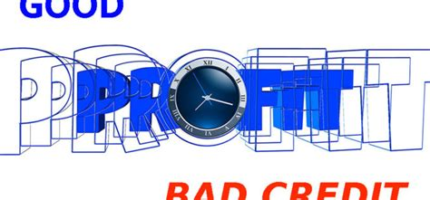 bad credit want to buy a house loan application bad credit