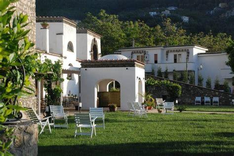villa giambattista della porta an italian masterpiece villa della porta accent events