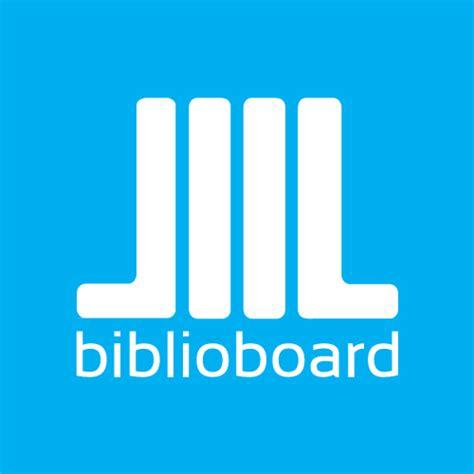 logos discover create share discover