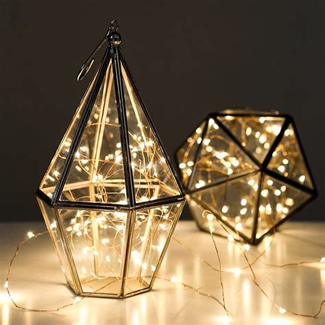battery operated filament lights yume battery operated led fairy lights kiyolo