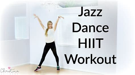 dance tutorial to problem 25 fun dance workouts that are 5 minutes or less
