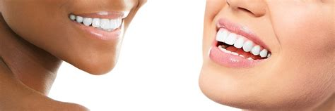 teeth whitening reading pa tooth bleaching dentist