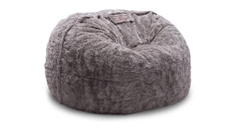 lovesac cover pattern big one lovesac pillow is all you need to relax simplemost
