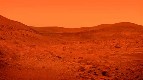 Of Mars hd pictures of mars surface impremedia net
