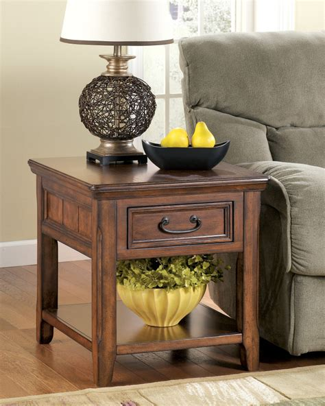 how to decorate a side table in a living room awesome living room end table sets decorating ideas