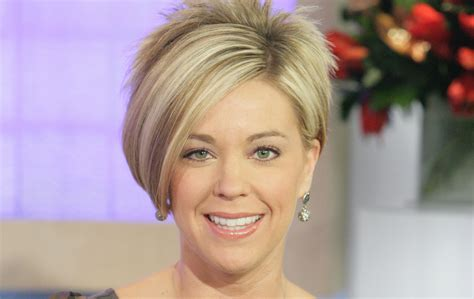 short hairstyles for moms on the go why the term quot mom haircut quot should be banished glamour