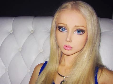 valeria lukyanova and valeria lukyanova gross