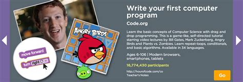 learn to code a learner s guide to coding and computational thinking books how much can you learn in code org s hour of code