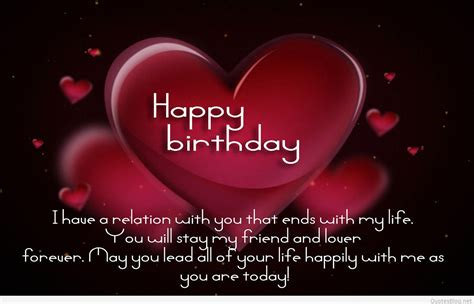 images of love happy birthday happy birthday love messages 2015 images