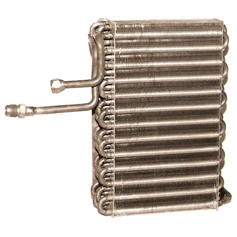 evaporator coil evaporator coil www pixshark com images galleries with