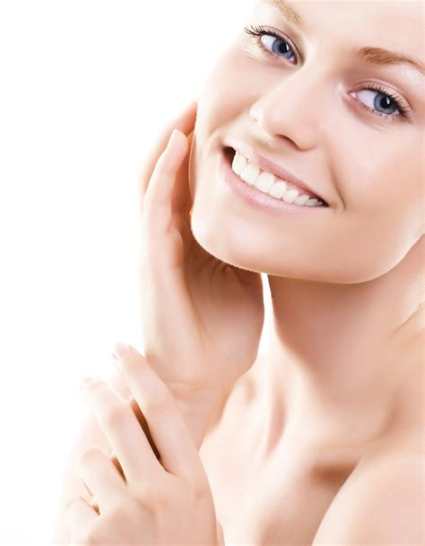 does nono pro work on african american skin best at home facial hair removal