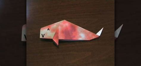 Children S Paper Folding - how to fold a japanese origami children s day carp 171 origami