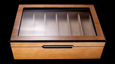 knife display box knife display lt wood glass presentation box