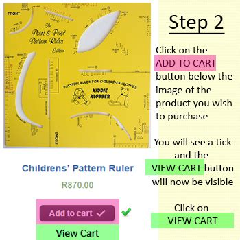 eileen lewis pattern ruler make sewing patterns easy pattern making with eilleen lewis