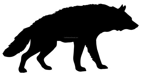 Wolf Racing Aufkleber by Wolf Sticker Decal Car Stickers Decals