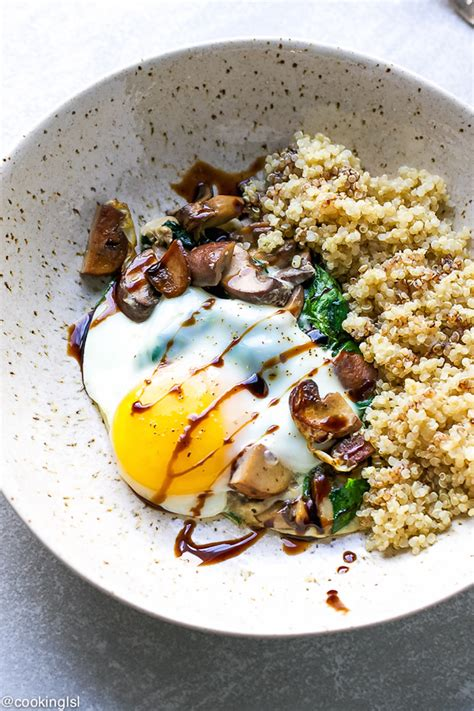 10 savory breakfast and brunch recipes with eggs florida food farm