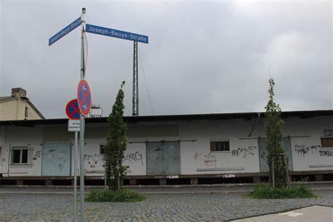 Möbel Kassel