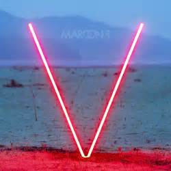 1000 Pocket Photo Album Maroon 5 V Lyrics And Tracklist Genius