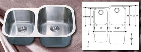 C Tech Faucets by Index Of Add Sinks 02 Doublebowl 01 C Tech I 01 Linea