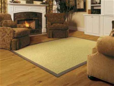 sisal rugs the do s and don ts by grayson smith