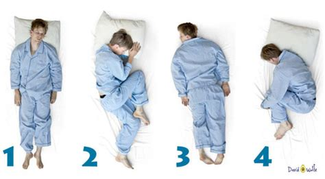 how to find a comfortable sleeping position what s your most comfortable sleeping position girlsaskguys