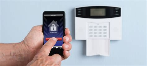 home alarm systems melbourne melbourne home alarm systems