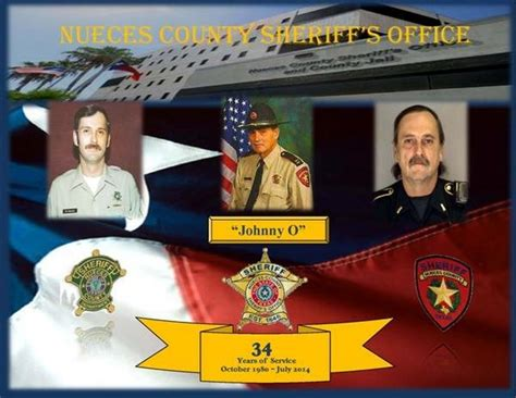 Nueces County Search Nueces County Roster Search