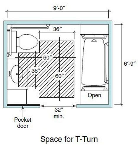 bathroom floor plans with dimensions 17 best images about universal design i bath kitchen on