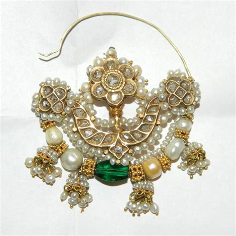 vintage items antique items kundan jewellery ancient coins medals