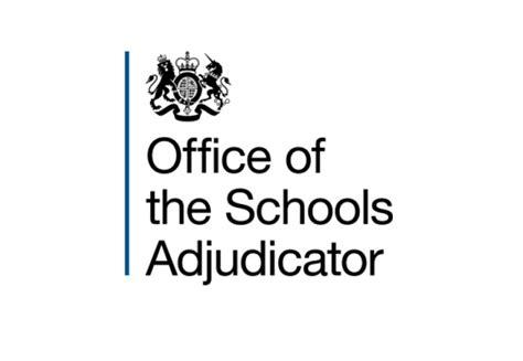 shan scott appointed as new chief schools adjudicator
