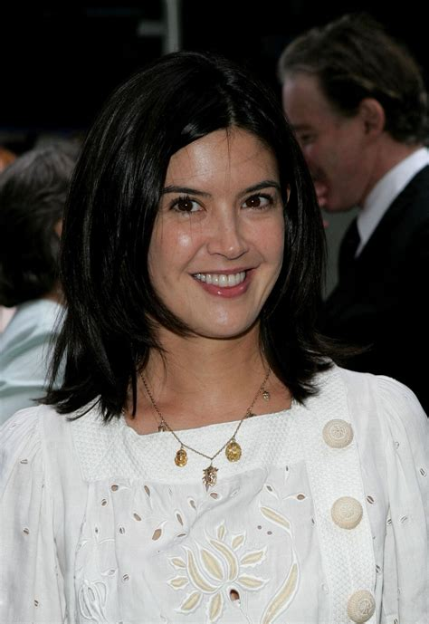 testo paradise phoebe cates known news and