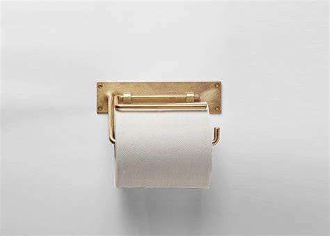 Japan Toilet Paper Holder