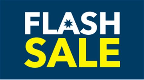 best flash sales shop march madness flash sale at best buy news ok
