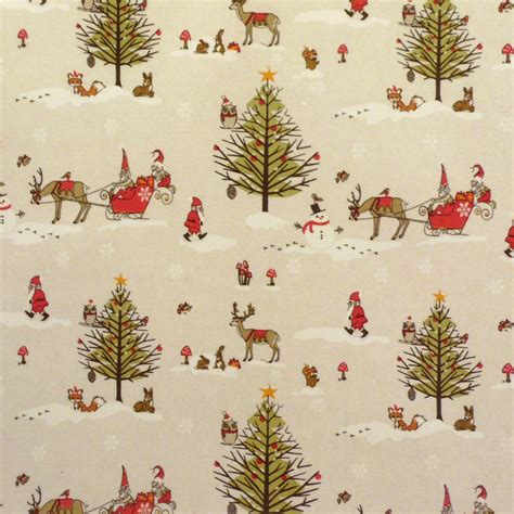 christmas tablecloth wallpapers pics pictures images wallpapers9